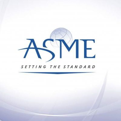 2017 ASME CFD Tutorial - Pressure Vessels and Piping Conference (PVP)